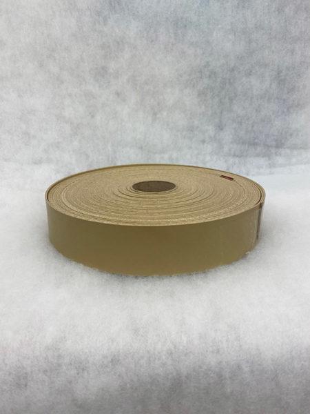 Pirelli Rubber webbing