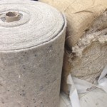 Upholstery supplies 2