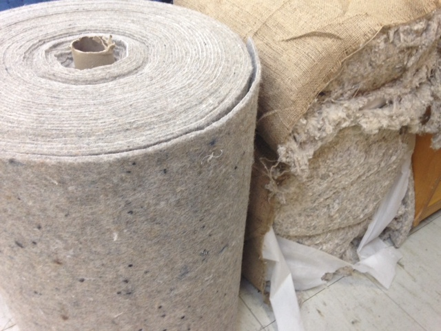 Upholstery Supplies Foamland And Ted S Furniture