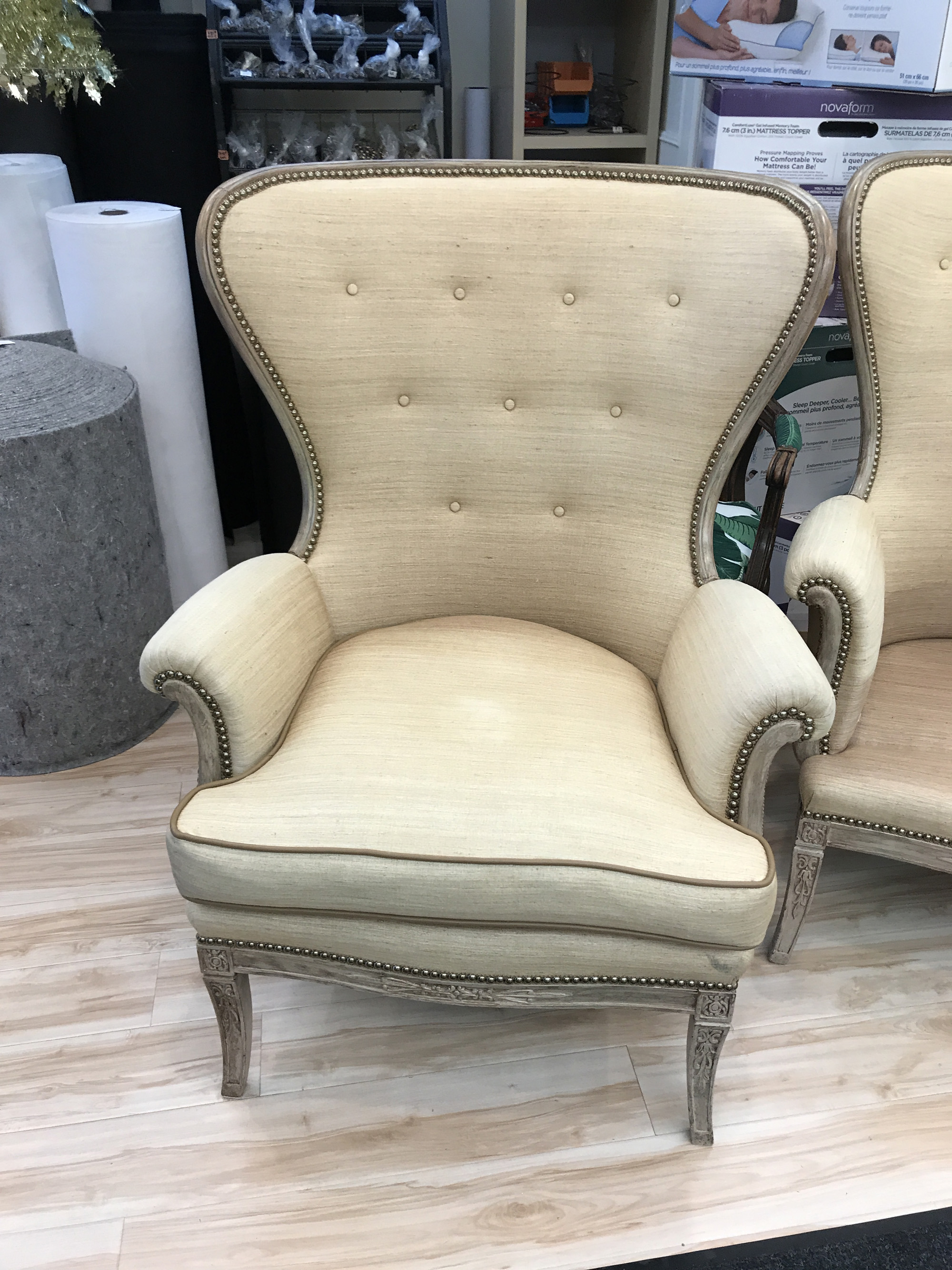 antique-wing-chair-restoration