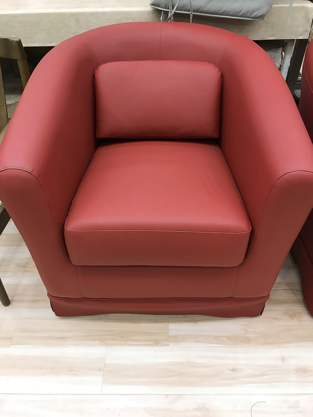 armchair-re-upholstery-1