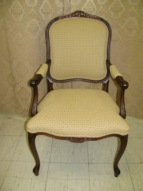 Leather Furniture Repair Ottawa