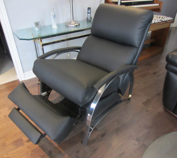 chair-re-upholstery-1