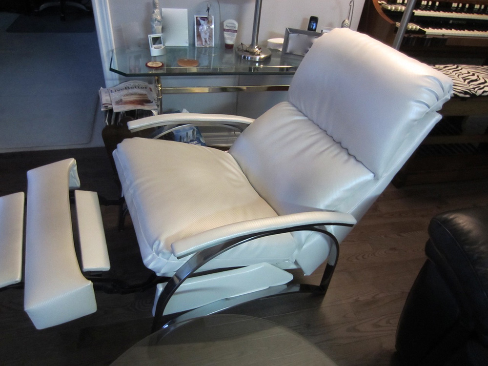 chair-re-upholstery-3