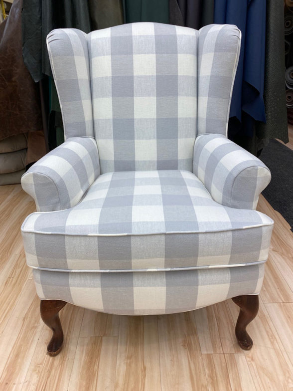 chair-reupholstery-2