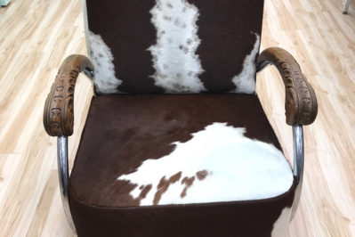 cow-hide-chair-after