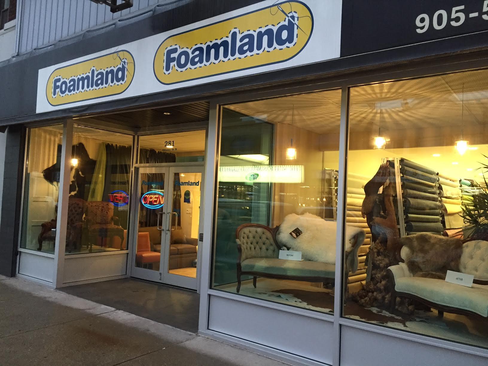 foamland-evening-4