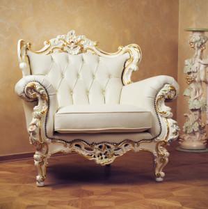 Super Foamland And Teds Furniture Repair Furniture Repair Creativecarmelina Interior Chair Design Creativecarmelinacom