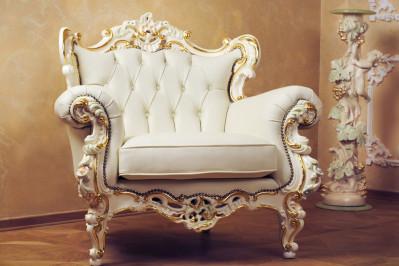 antique furniture repair and restoration