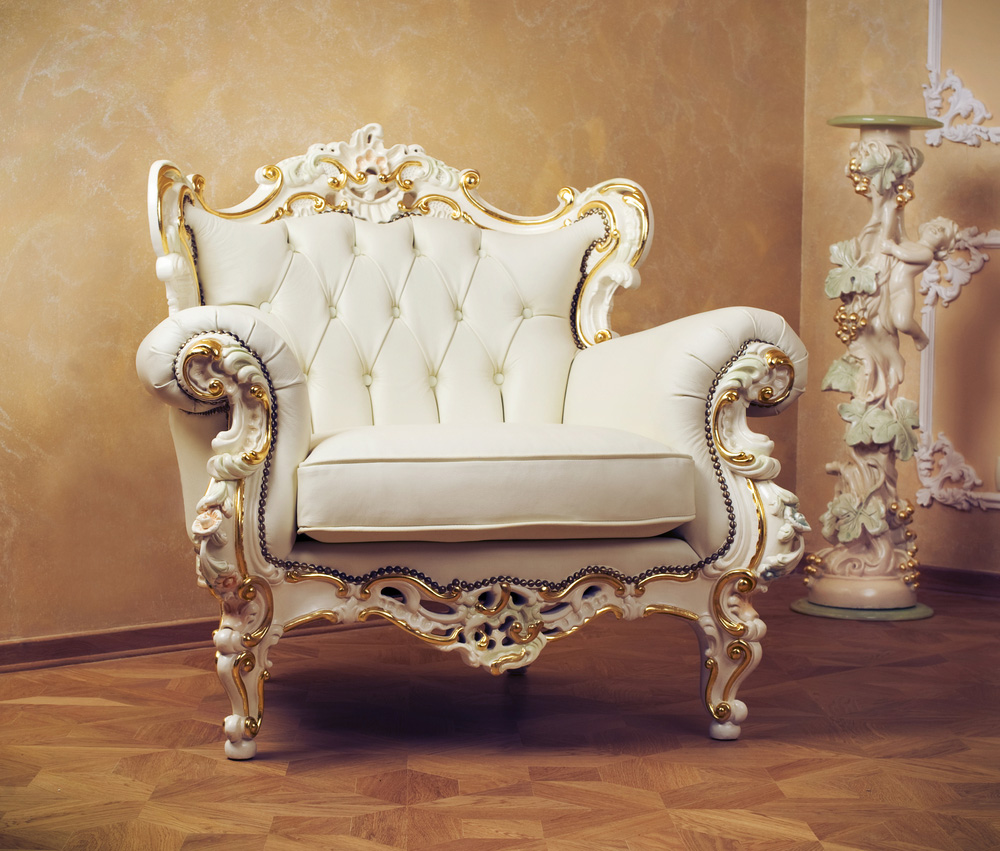 Antique Repair Restoration Foamland And Ted 39 S Furniture Restoration Furniture Repair