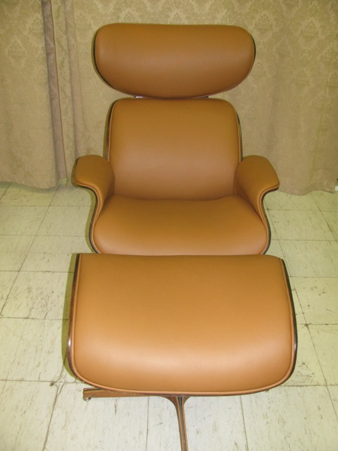 Leather And Vinyl Foamland And Ted 39 S Furniture Restoration Furniture Repair Restoration And