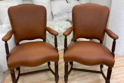 leather-arm-chairs-after