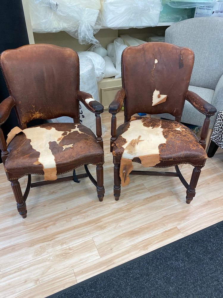 leather-arm-chairs-before
