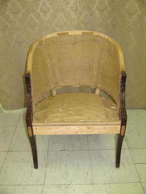 restoration repair foamland and ted s furniture antique furniture  restoration supply antique furniture restoration supplies - Antique Chair Restoration Supplies - Furniture Design For Your Home •
