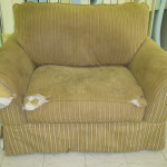 sofa-chair-before