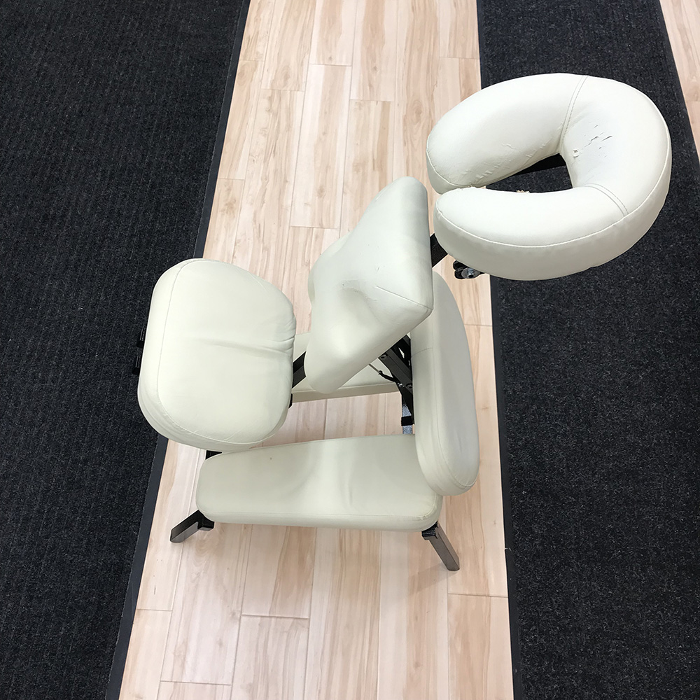specialty-chair-before1