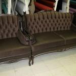 upholstery-1b