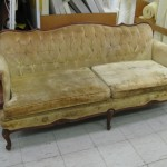upholstery-1c