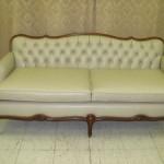 upholstery-1d