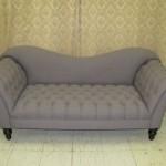 upholstery-1e