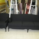 upholstery-1f