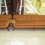 upholstery-1g