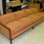upholstery-1i