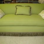 upholstery-1j