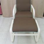 upholstery-1k