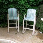 upholstery-1m