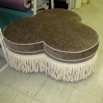 upholstery-1n