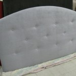 upholstery-1o