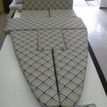 upholstery-1s