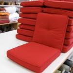 upholstery-1t
