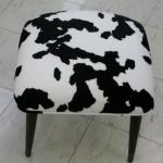 upholstery-1v