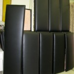 upholstery-1w