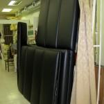 upholstery-1x