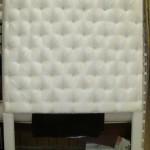 upholstery-1z