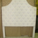 upholstery-2a