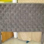 upholstery-2b
