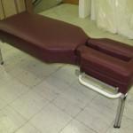 upholstery-2d