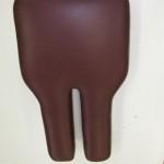 upholstery-2e