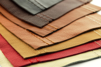 Leather upholstery service in hamilton