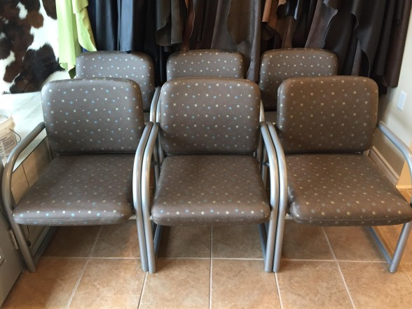 waiting-room-chairs-11