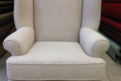 wing-chair2